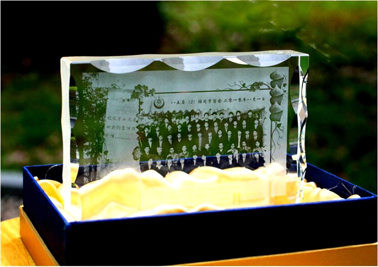 毕业纪念品定制 中学毕业纪念品 2014毕业纪念品图片