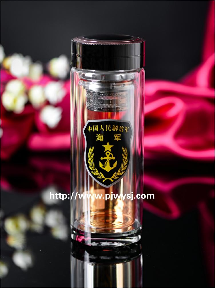 海军战友聚会纪念品