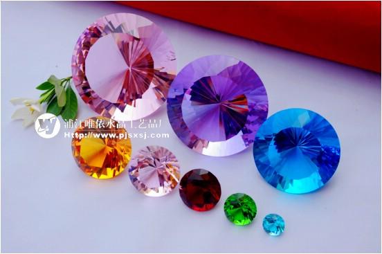 水晶钻石十字绣贴画,水晶钻石图片,水晶钻石贴画图片,水晶滴胶做